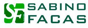 Sabino Facas - Tradição em Facas Industriais